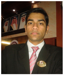 Alumni education - Srilankan airlines bangalore office number ...